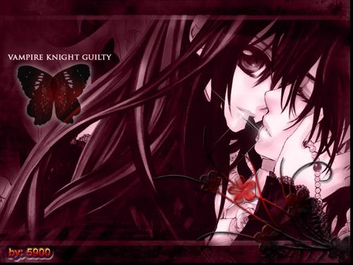 kaname-yuuki-vampire-knight