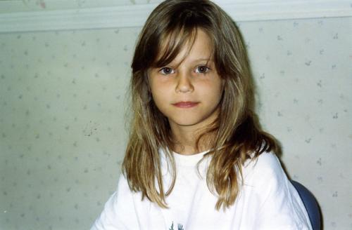 little Dianna