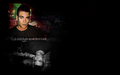 mark salling as puck - puck wallpaper