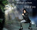 michael-jackson - michael jackson we love you wallpaper