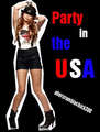 miley - party-in-the-usa-miley-cyrus photo