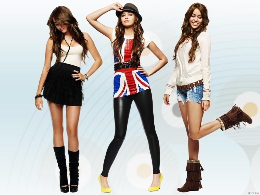 miley party in the usa miley cyrus 8963953 1024 768