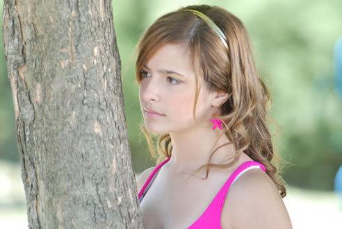 http://images2.fanpop.com/image/photos/8900000/patitooo-patito-feo-argentina-8952173-492-330.jpg