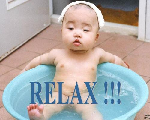 relax_babby