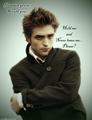 robert pattinson (from twifans) - twilight-series photo