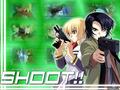 shoot!!!