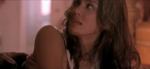 the killer inside me - Jessica Alba 594x273