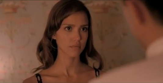 the killer inside me - Jessica Alba 534x273