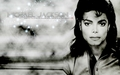 michael-jackson - trzrt wallpaper