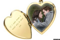 twilight love - twilight-series photo