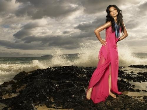 """""""Hawaiian Hip Hop"""" Cycle 13 Episode 11"""