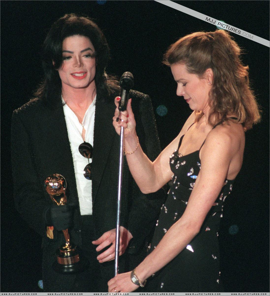 """Random"" MJ pics"