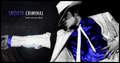 """Random"" MJ pics - michael-jackson photo"