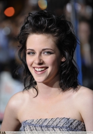 kristen stewart twilight hair. kristen stewart twilight
