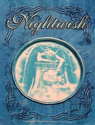 <nightwish>