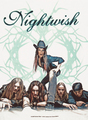 <nightwish> - nightwish fan art
