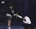 """random"", MJ pics - michael-jackson photo"
