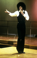 """random"", MJ pics - michael-jackson photo"