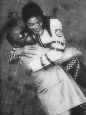 """random"", MJ pics"
