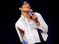 """random"" MJ pics - michael-jackson photo"