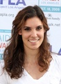 25th Annual AIDS Walk Los Angeles - daniela-ruah photo