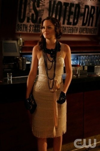 3x07 - blair-waldorf photo