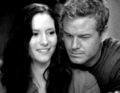 6.08 - sexie-mark-and-lexie photo