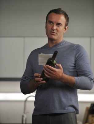 "6x01 ""Don Hoberman"" - Promo  Episode Stills - nip-tuck Photo"