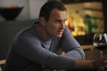 6x01 &quot;Don Hoberman&quot; - Promo  Episode Stills - nip-tuck photo