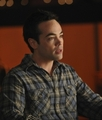 "6x04 ""Jenny Juggs"" - Promo Episode Stills - nip-tuck photo"