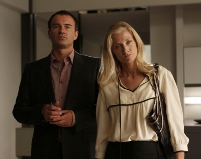 "6x05 ""Abigail Sullivan"" - Promo Episode Stills - nip-tuck Photo"