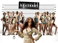 ANTM13 - americas-next-top-model wallpaper
