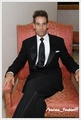 Adrian Pasdar - adrian-pasdar photo