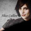 ♣ Nessie in Wonderland!! ♣ Alice-Cullen-alice-cullen-9073686-100-100