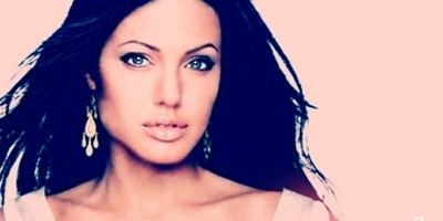 Angelina Banner