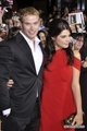 Ashley Greene & Kellan Lutz - twilight-series photo