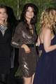 Ashley Greene after party - twilight-series photo