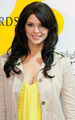 Ashley Greene and Kellan Lutz Team Up in San Francisco  - twilight-series photo