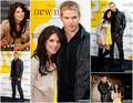 Ashley & Kellan  - twilight-series photo