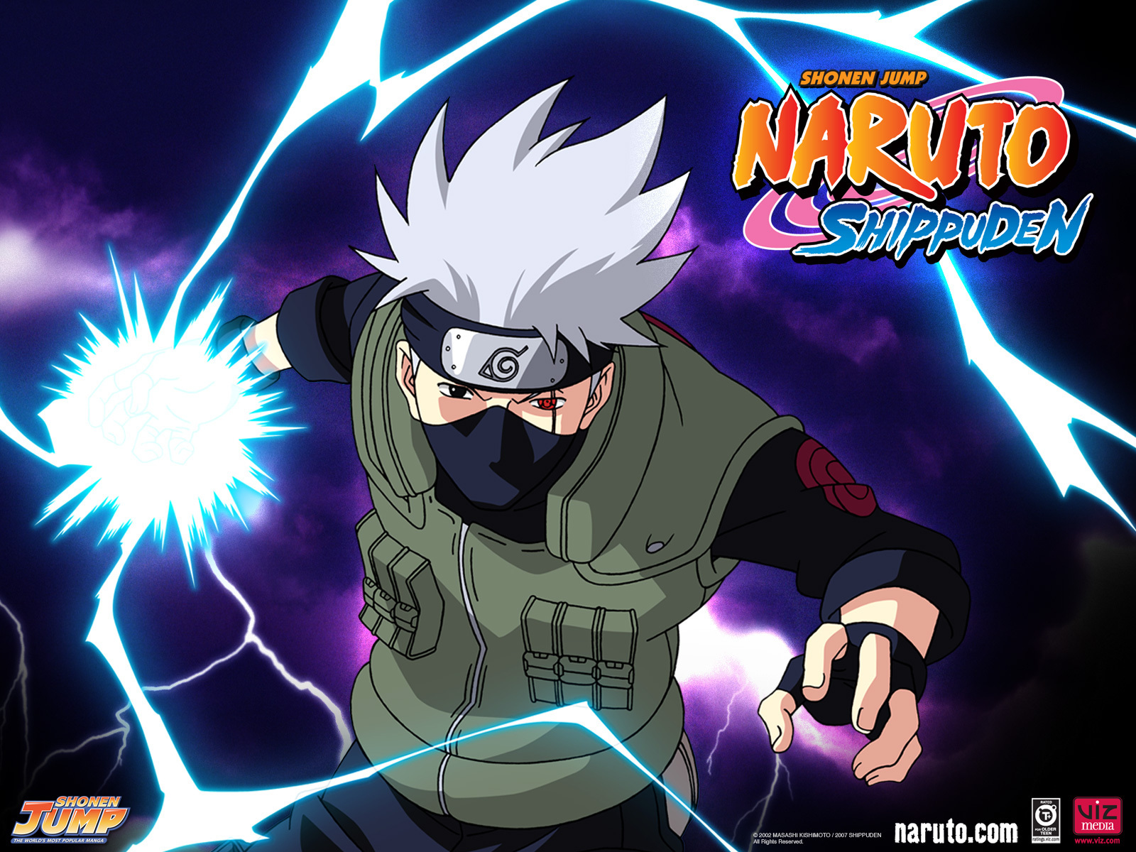 awesome wallpapers naruto wallpaper 9053751 fanpop