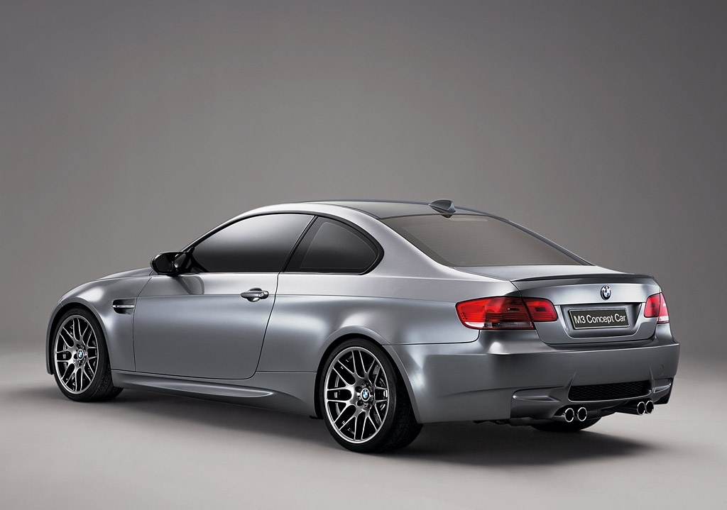 bmw images bmw m3 coupe wallpaper photos 9049772. Black Bedroom Furniture Sets. Home Design Ideas