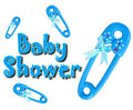 Baby mandi, shower