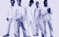Backstreet Boys - the-backstreet-boys wallpaper