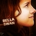 Bella New Moon - twilight-girls icon