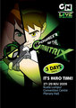 Ben 10 Power Of The Omnitrix - ben-10 photo