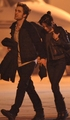 Best of Robsten Pics from Europe Tour - twilight-series photo