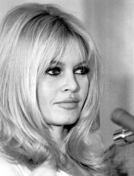 Brigitte bardot music