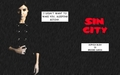 Brooke Davis Sin City - brooke-davis wallpaper