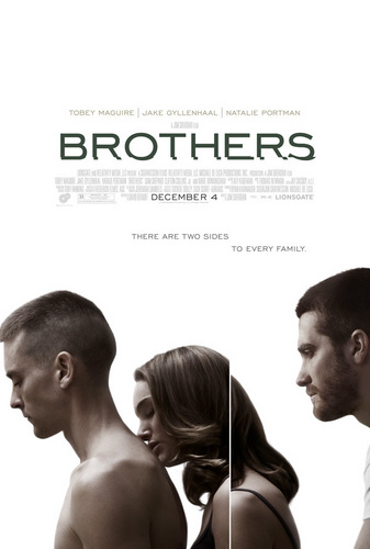 Brothers - countdown-to-upcoming-movies Photo