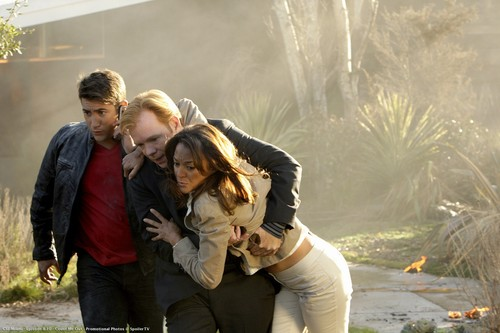 CSI: MIAMI-8.10-Count Me Out-Promotional mga litrato